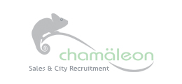 Chamaleon Recruitment