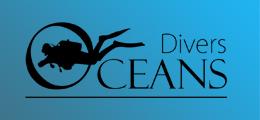 Oceans Divers