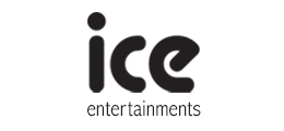 Ice Entertainment